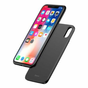 baseus battery pack for iphone x