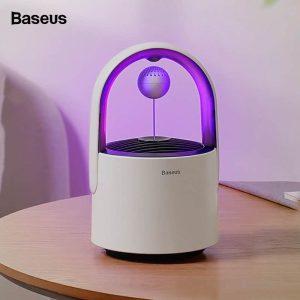 Baseus Star Mosquito Killing Lamp