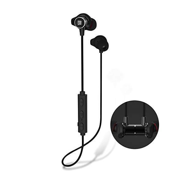 REMAX RB-S7 SPORTS EARPHONES