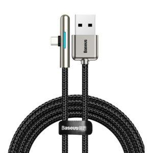 Baseus Lamp Data Cable