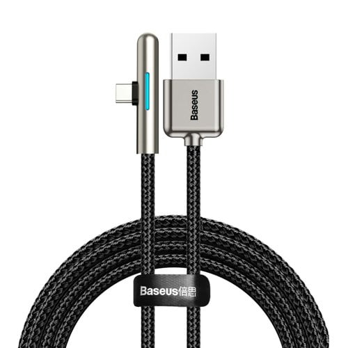 Baseus HW Flash Charge Data Cable