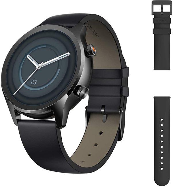 Mobvoi TicWatch C2 Plus Smart Watch 1GB Ram