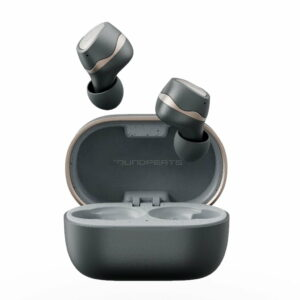 SoundPeats Sonic In-Ear Wireless Earbuds aptX-Adaptive 5.2V 35Hrs