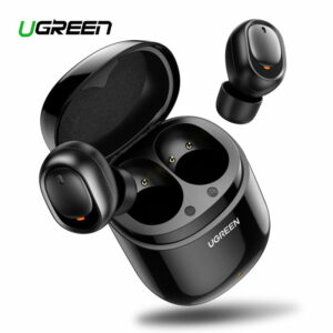 ugreen earbuds