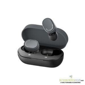 SoundPeats True Dots Wireless Earbuds Mini Size