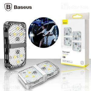 Baseus Door Open Warning Light CRFZD-01
