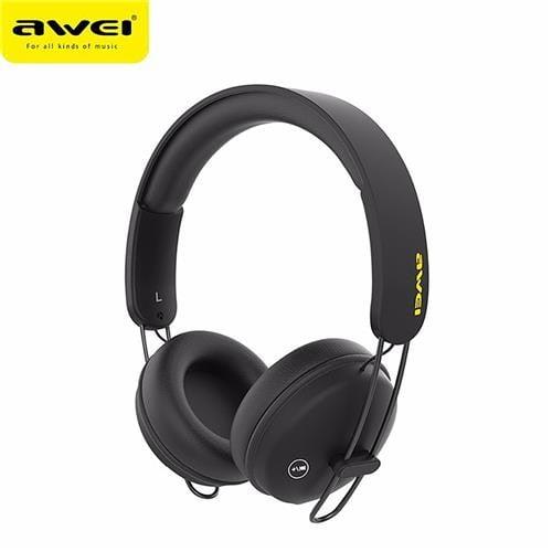 awei bluetooth headphones
