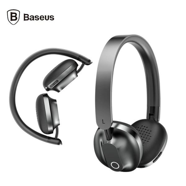 BASEUS D01S HEADPHONES