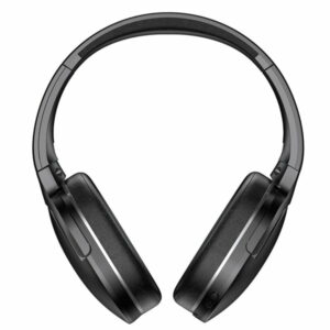 Baseus Encok D02 Pro Wireless Headphone 5.0V
