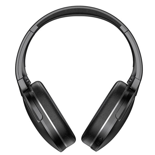 Baseus Encok D02 Pro Wireless Headphone 5.0V