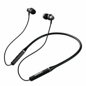 Lenovo HE05 Wireless Neckband Bluetooth Earphone 5.0