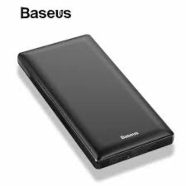 BASEUS 20000MAH POWER BANK