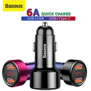 BASEUS CCMLC20C-03