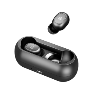 SoundPeats True Free Wireless Bluetooth Earbuds 5.0V