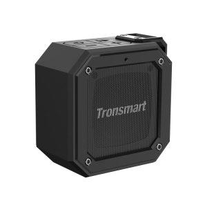 Tronsmart Element Groove (Force Mini) Bluetooth Speaker Column IPX7 Waterproof Soundbar