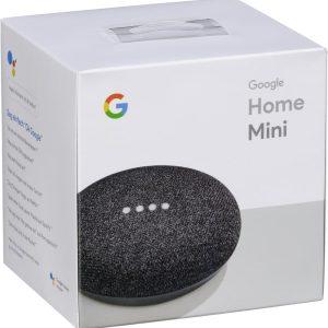google home pakistan