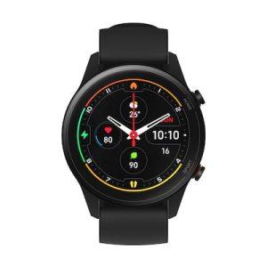Xiaomi MI Watch Sport Edition
