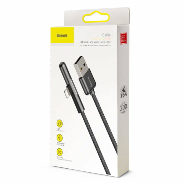 Baseus Mobile Game Data Cable