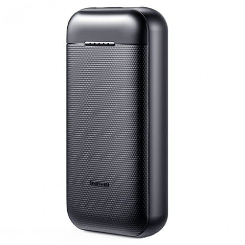 Joyroom D-QP184 22.5W Flash Charge 10000mAh Power Bank