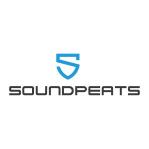 Soundpeats Pakistan