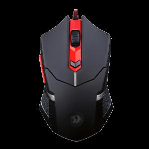 Redragon M601-3 Centrophorus 3200DPI 5 Buttons LED Backlit Wired Gaming Mouse redragon m601-3 gaming mouse