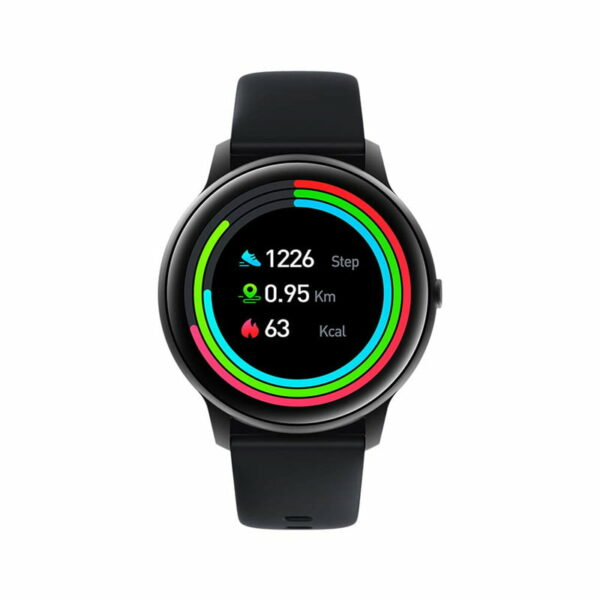 XIAOMI SMART WATCH PAKISTAN