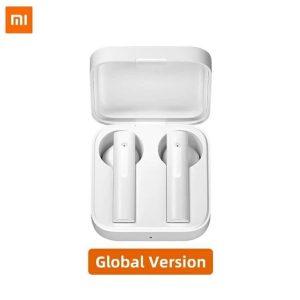 mi true wireless basic 2 earbuds