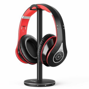 Mpow 059 Wireless Bluetooth Over The Ear Headphone Beats Style 4.1V