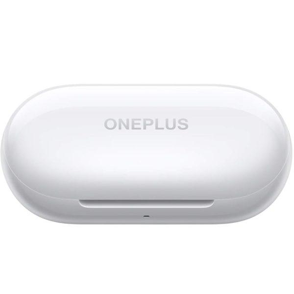 Oneplus Buds Z- White