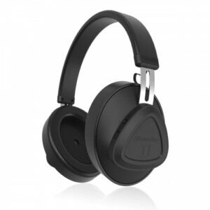 Bludio Headphone