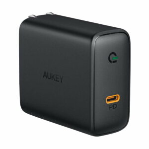 AUKEY USB C Charger 30W