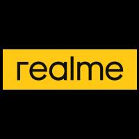 Realme Pakistan