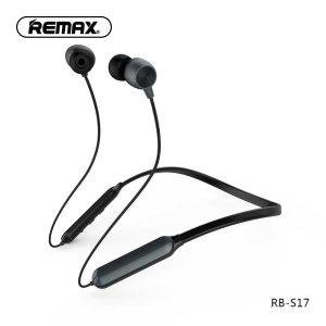 REMAX S17