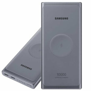 Samsung Wireless Power bank 10