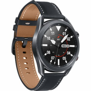 Samsung Galaxy Watch 3 45mm Stainless Steel