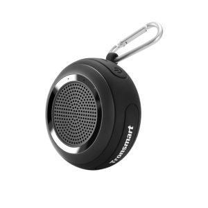 Tronsmart Splash Wireless Bluetooth Speaker