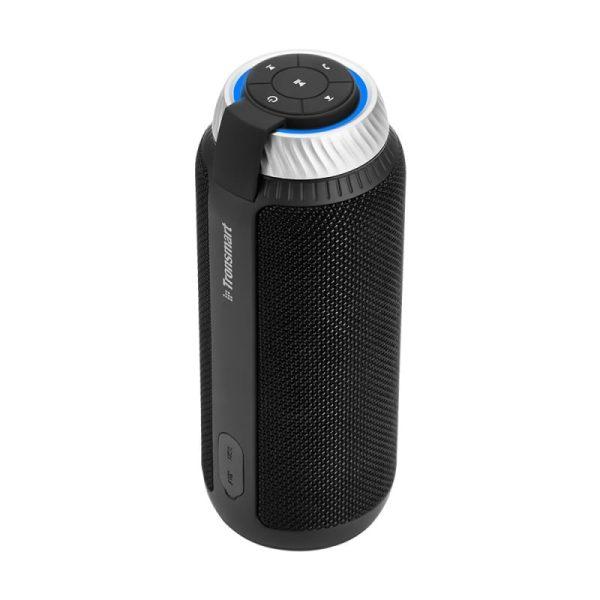 Tronsmart Element T6 Wireless Portable Speaker 25W