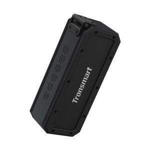 Tronsmart Element Force+ SoundPulse™ Waterproof Wireless Bluetooth Speaker