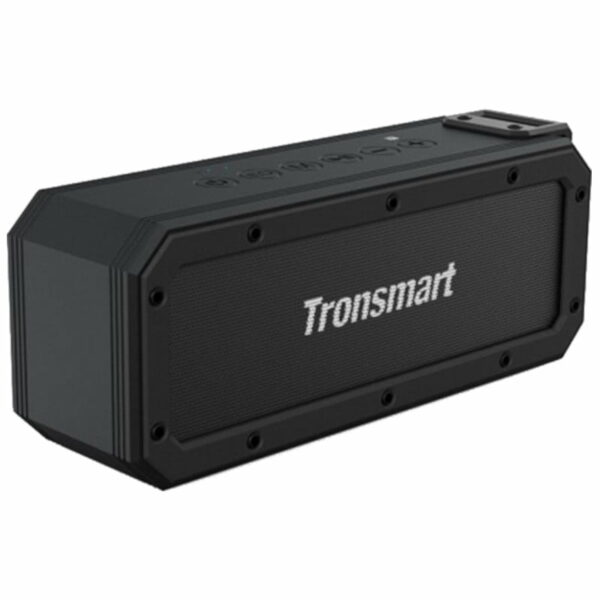 Tronsmart Element Force SoundPulse Waterproof Portable Bluetooth Speaker