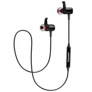 Tronsmart Encore S1 Magnetic Bluetooth Earphones with Built in Mic