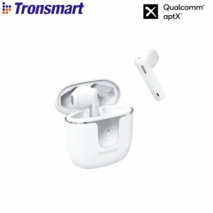 Tronsmart Onyx Ace Bluetooth 5.0 APTX TWS Earbuds