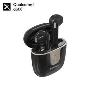 Tronsmart Onyx Ace TWS Wireless Earphones 5.0V 25Hrs Playtime - Black