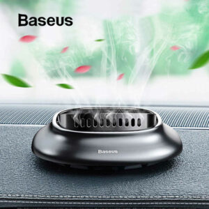 Baseus Mini Volcano Vehicle Mounted Car Air Freshener