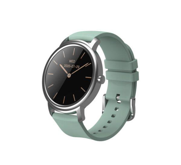 mibro air watch