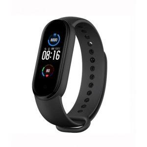 Xiaomi Mi Band 5 Smart Wristband 1.1 inch Color Screen (CN)
