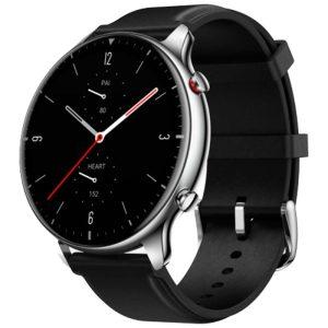 Xiaomi Amazfit GTR 2 Fitness Tracker Smart Watch With 3GB Music Storage Sports Edition