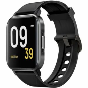 soundpeats smart watch 1