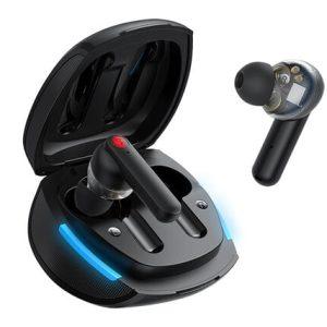 earphones 4 mics 60ms